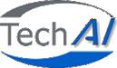 Techal Logo